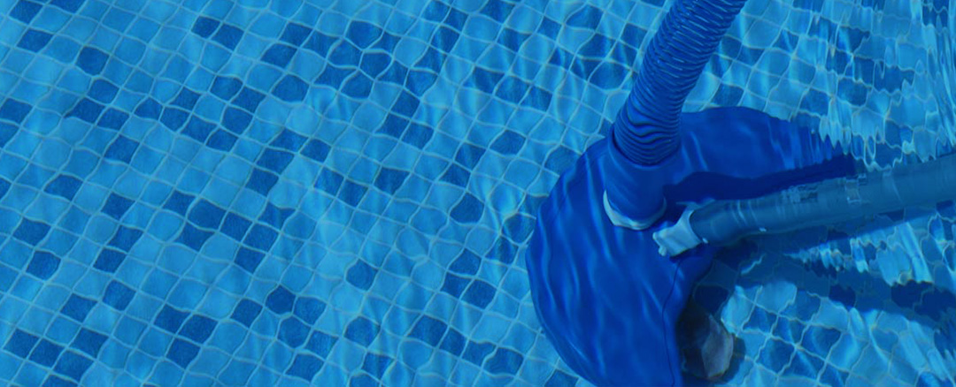 Servicios de limpieza y mantenimiento de piscinas en Madrid y Toledo