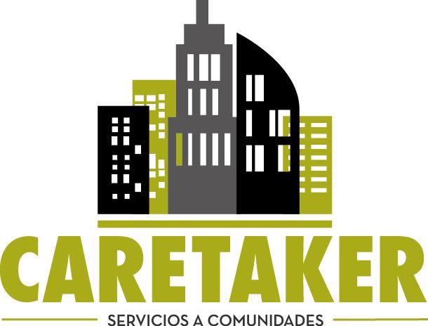 conserjerias y servicios a comunidades en Madrid y Toledo